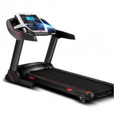 เครื่องวิ่งออกกําลังกาย ลู่วิ่งไฟฟ้า DK-05AK Motorized Treadmill ขนาด 2.0HP